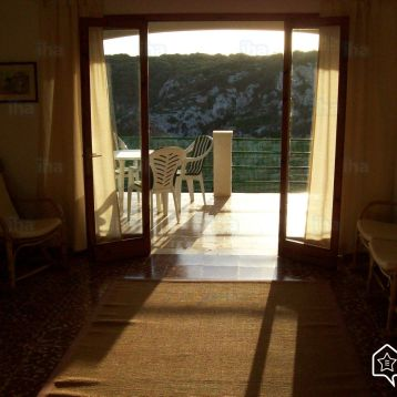 Charming-holiday-letting-Cala-n-porter-Apartamentos-Acantilados_18