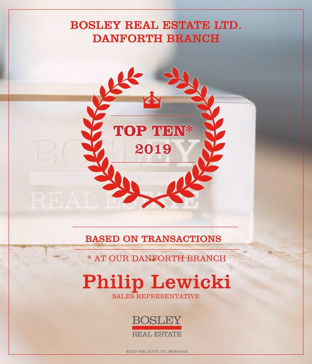 Top 10 Danforth Agents 20198.jpg